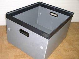 Box 001