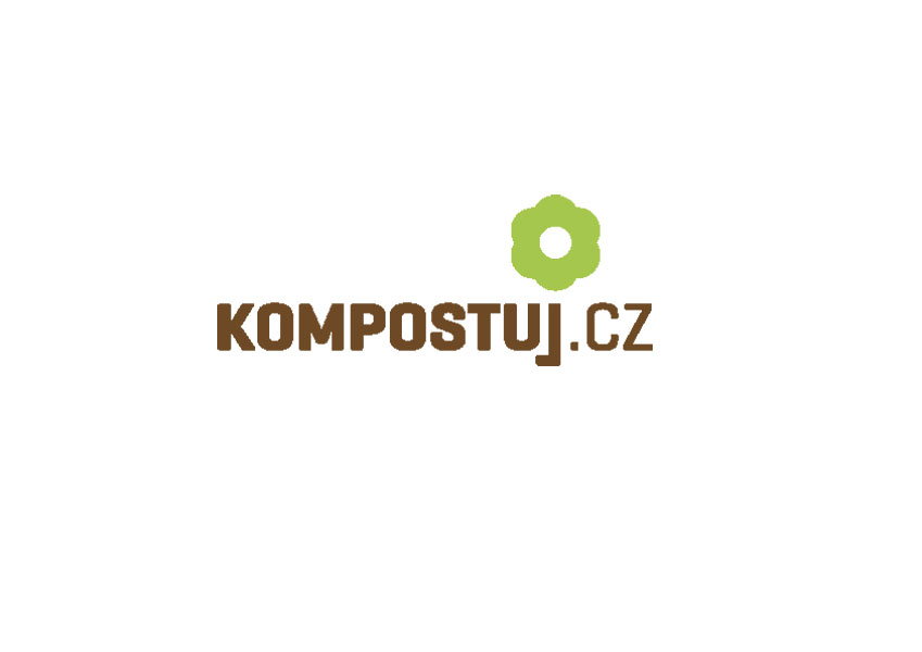 Kompostuj.cz