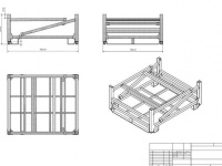 solidworks5